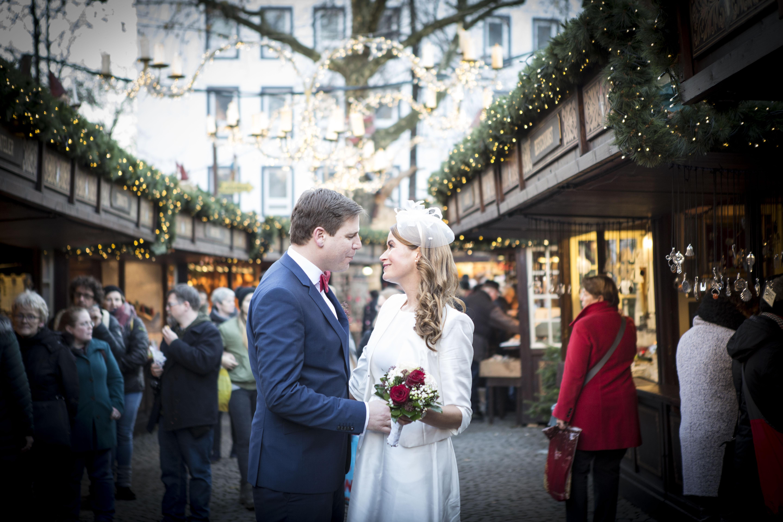 Hochzeitsfotografie-Eileen-Maes-130
