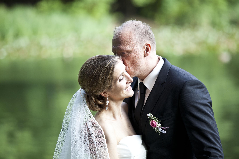 Hochzeitsfotografie-Eileen-Maes-Kirchliche-Trauung-15
