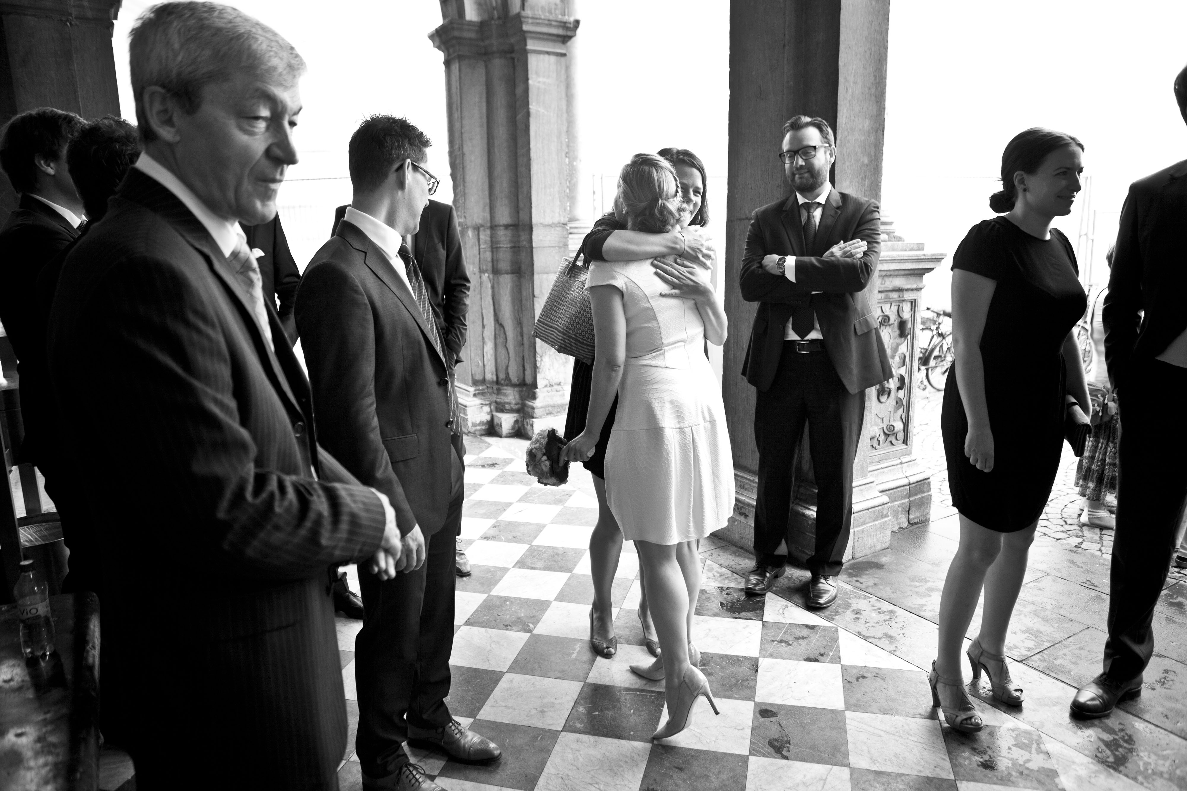 Hochzeitsreportage-Eileen-Maes-Köln-1
