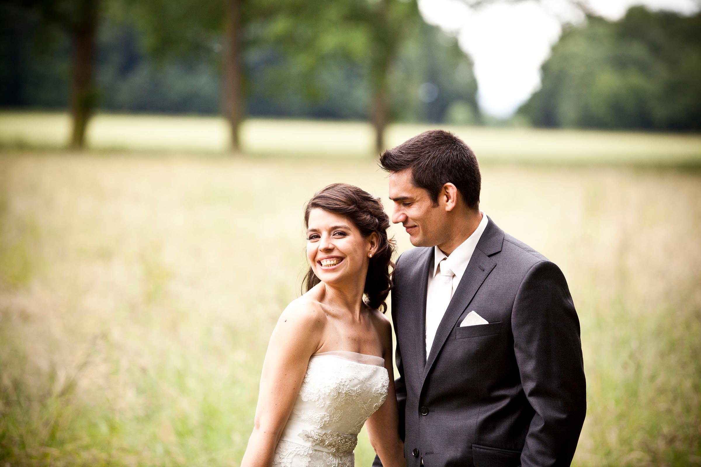 Hochzeitsfotografie-Eileen-Maes-Burg-Heimerzheim-38