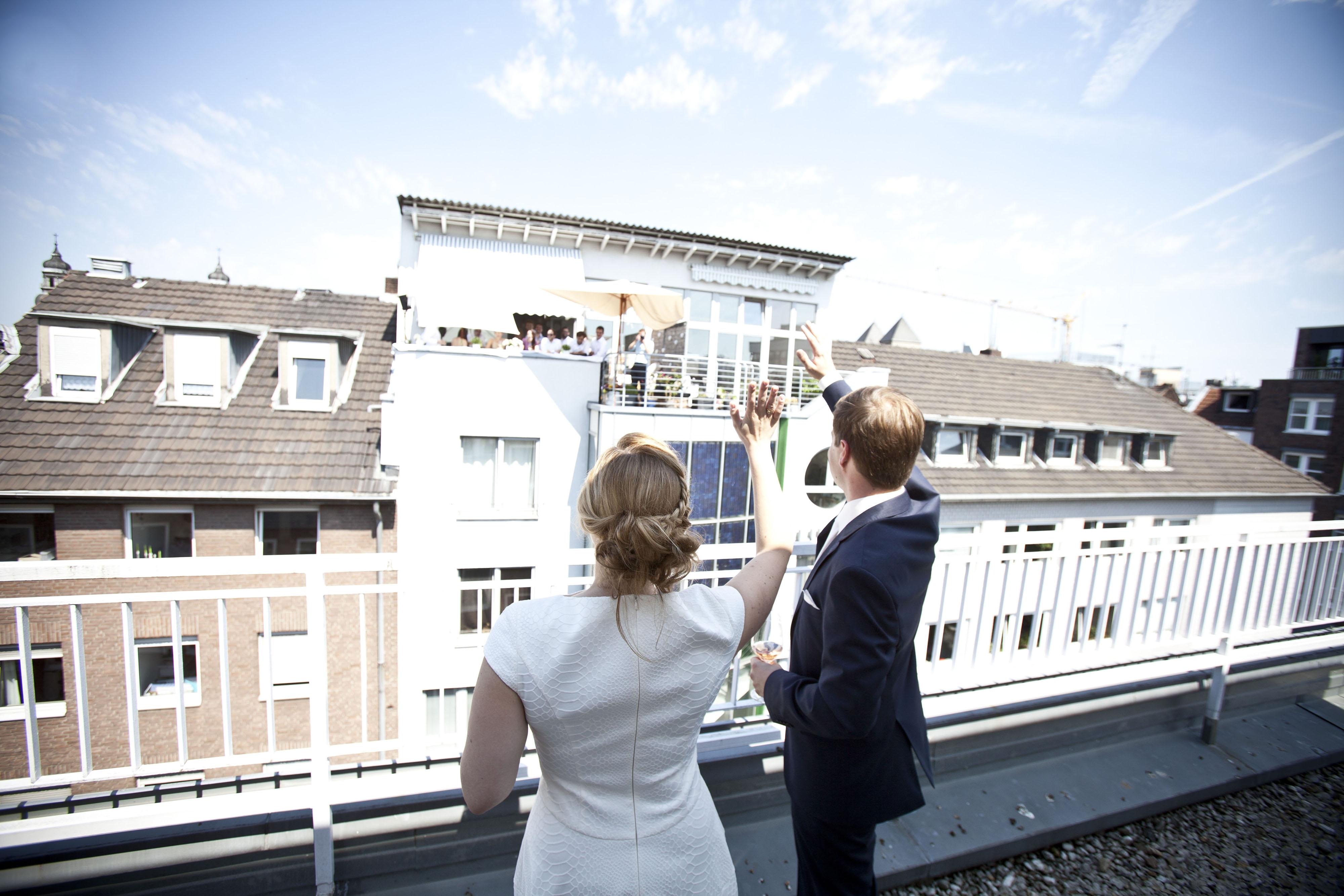 Hochzeitsfotografie-Eileen-Maes-Standesamt-Köln-4