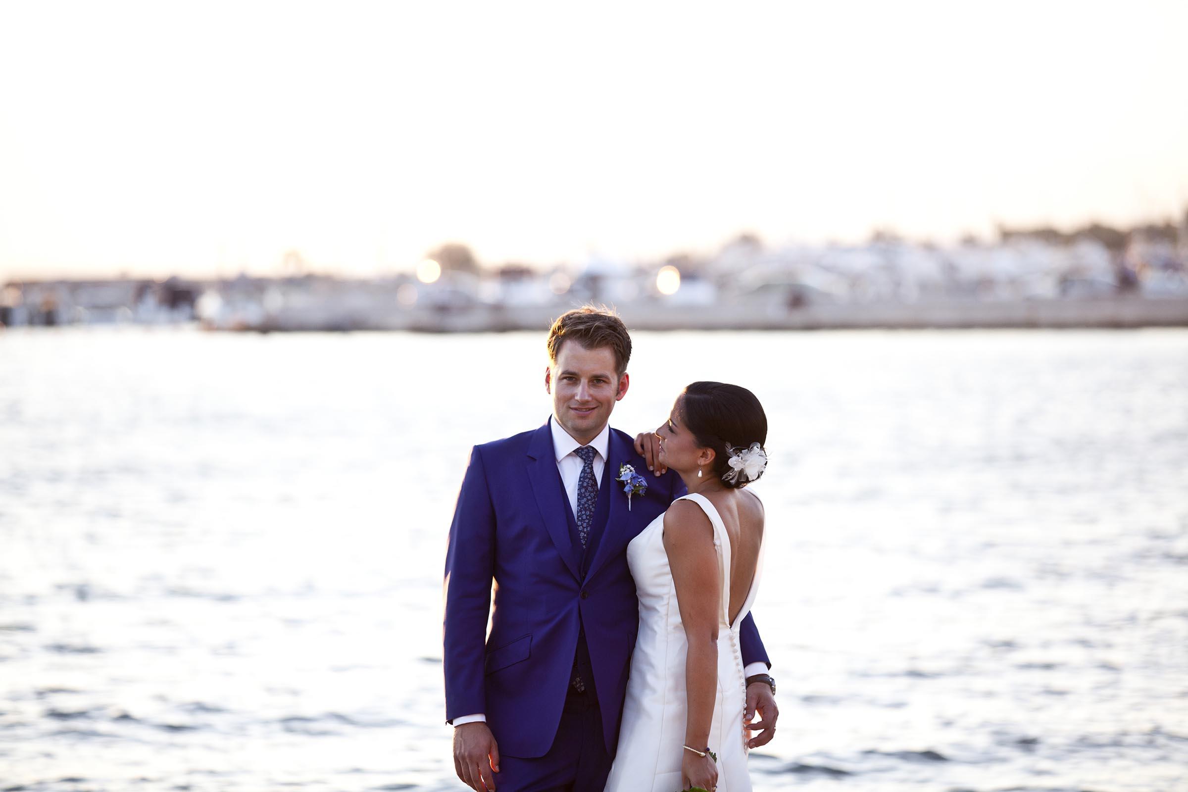 Hochzeitsfotografie-Eileen-Maes-Athen-Griechenland-42