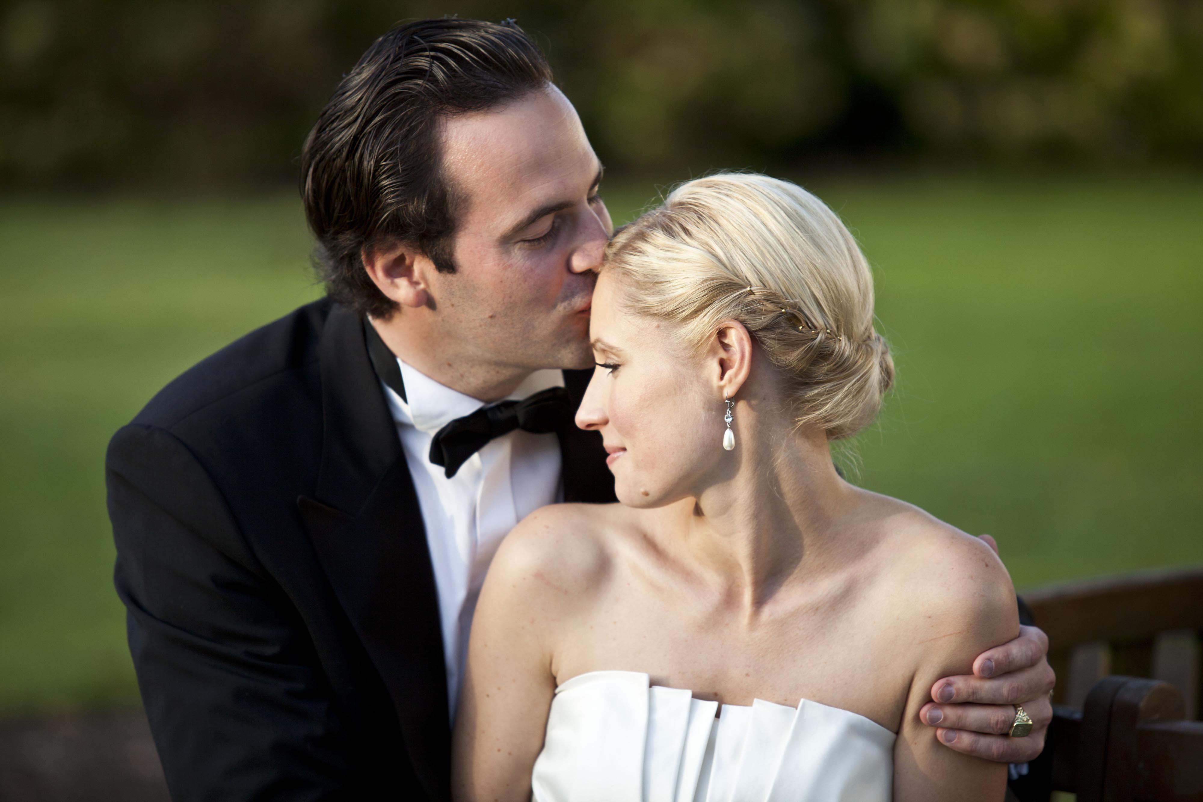 Hochzeitsfotografie-Eileen-Maes-Schloss-Auel-18
