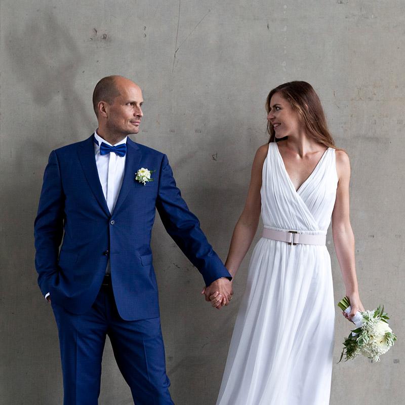 Hochzeitsfotografie-Eileen-Maes-alissa-dominik