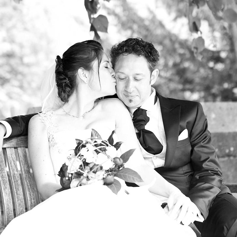 Hochzeitsfotografie-Eileen-Maes-michele-nicole