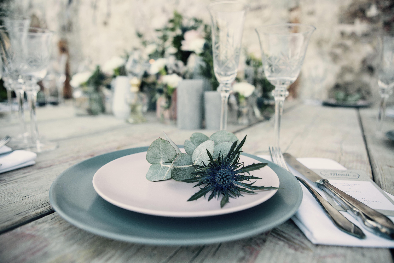 Hochzeitsfotografie-Eileen-Maes-Nimmplatz-1