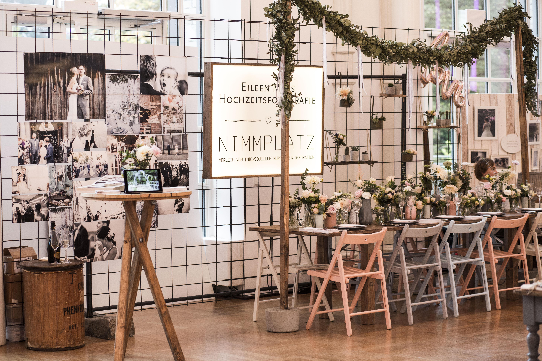 Hochzeitsfotografie-Eileen-Maes-Nimmplatz-Vintage-Wedding