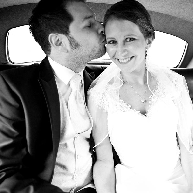 Hochzeitsfotografie-Eileen-Maes-daniela