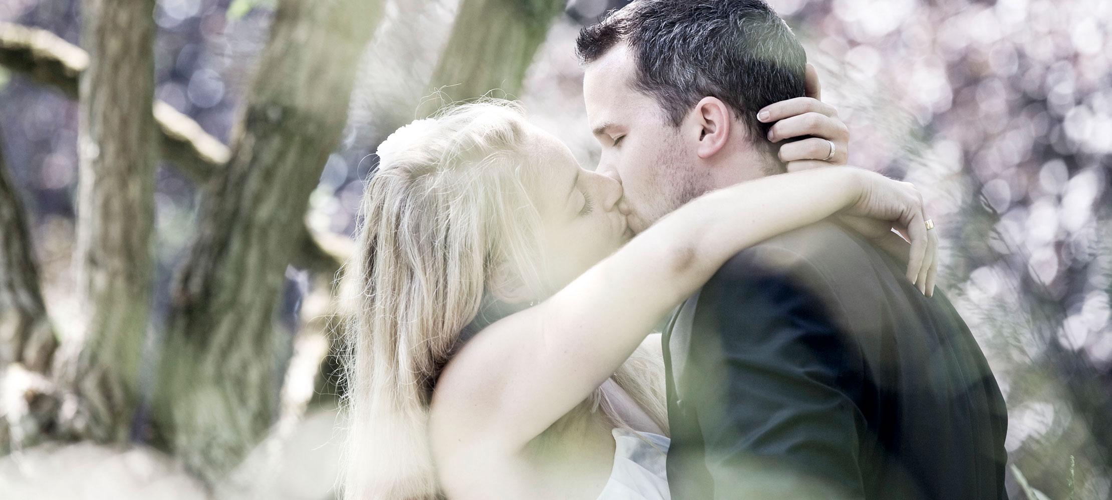 Hochzeitsfotografie-Eileen-Maes-102