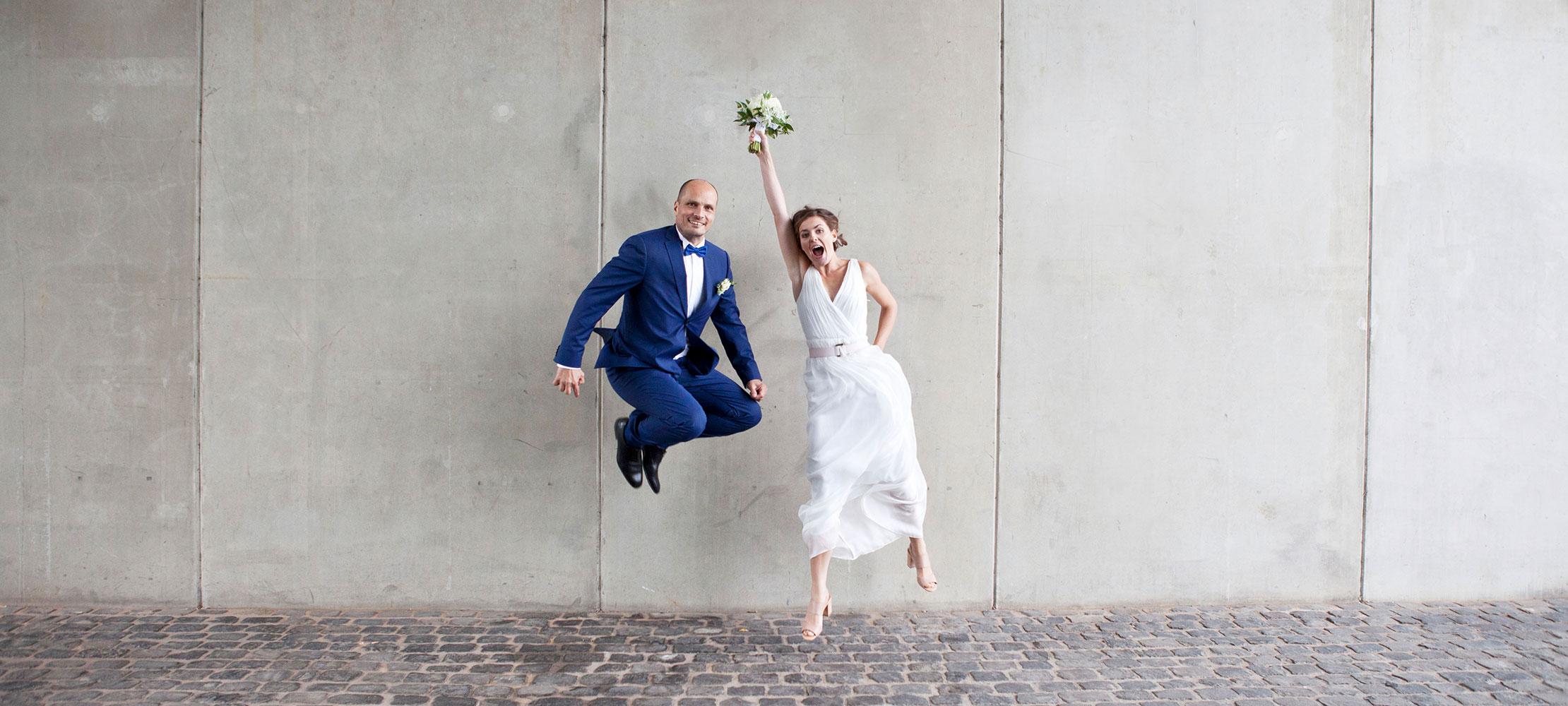 Hochzeitsfotografie-Eileen-Maes-alissa-dominik-3