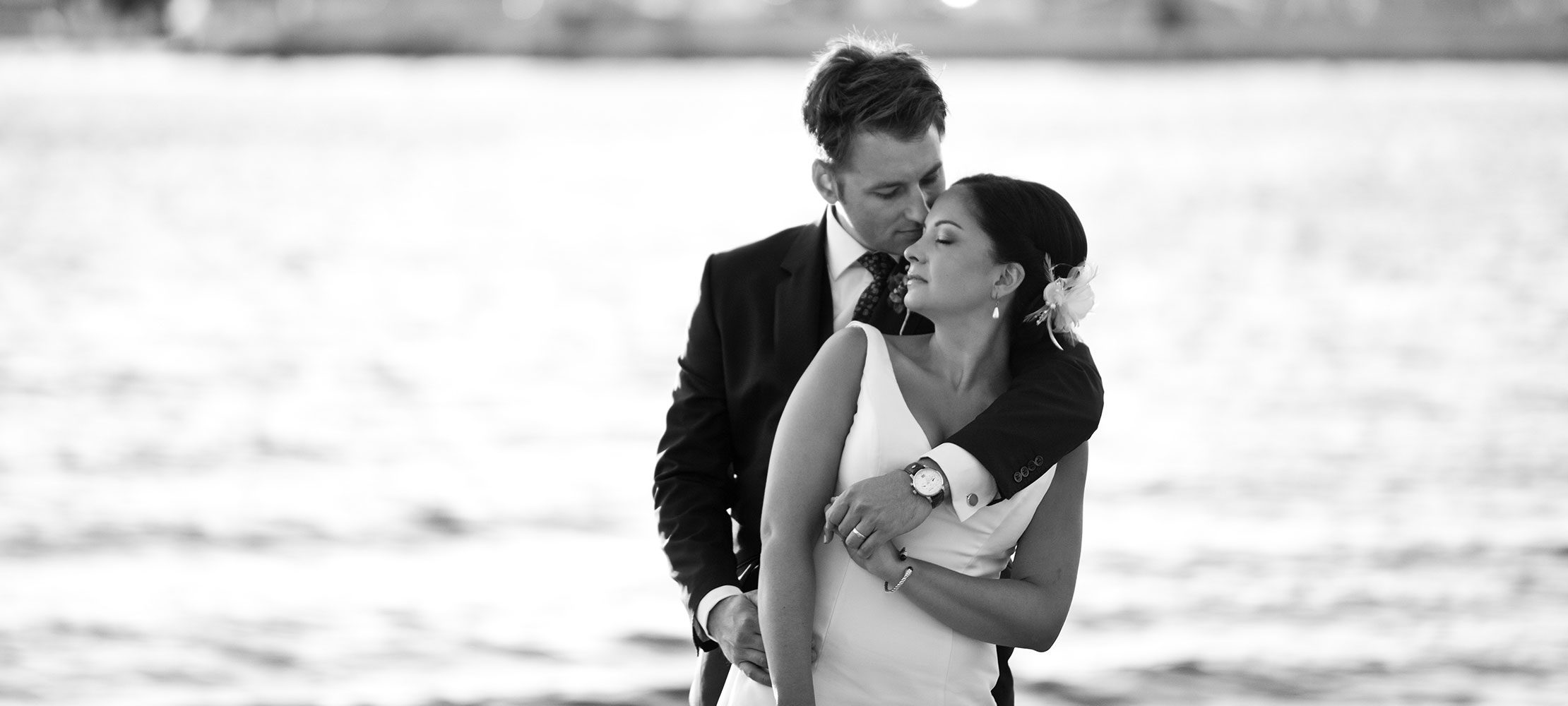 Hochzeitsreportage-Eileen-Maes-Athen-1